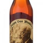 Pappy Van Winkles Family Reserve 15yr