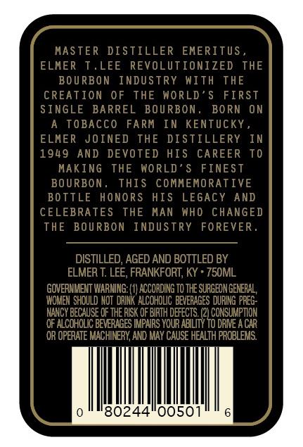 09-BUF-0205-ETL Anniversary Label