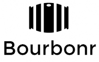 Bourbonr-logo (8)