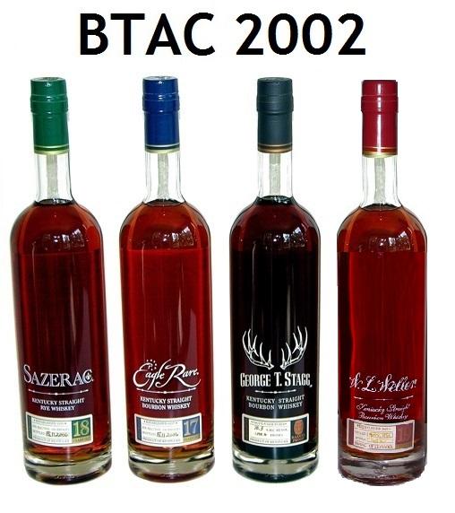 BTAC 2002