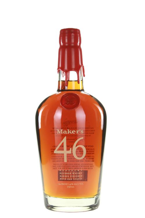 June Group Review Maker S Mark 46 Blog
