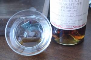 Bourbonr neat 1