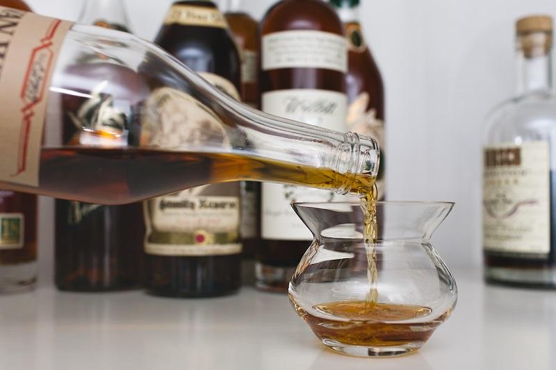 Bourbonr1