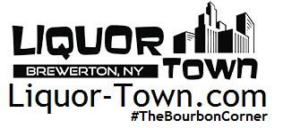 Liquor Town logo