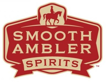 smooth ambler spirits co