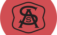 smooth ambler logo