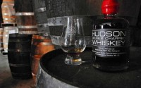 2015 Old Forester Birthday Bourbon Review Bourbonr Blog