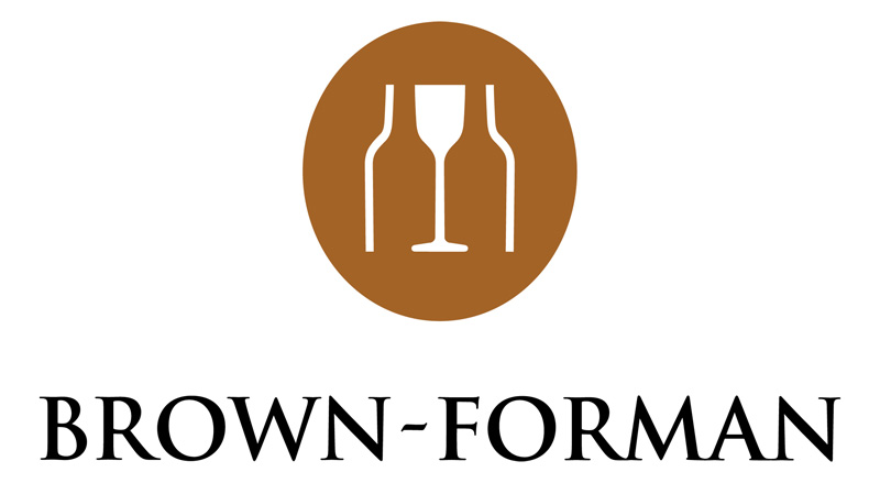 Brown Forman By Mash Bill Blog