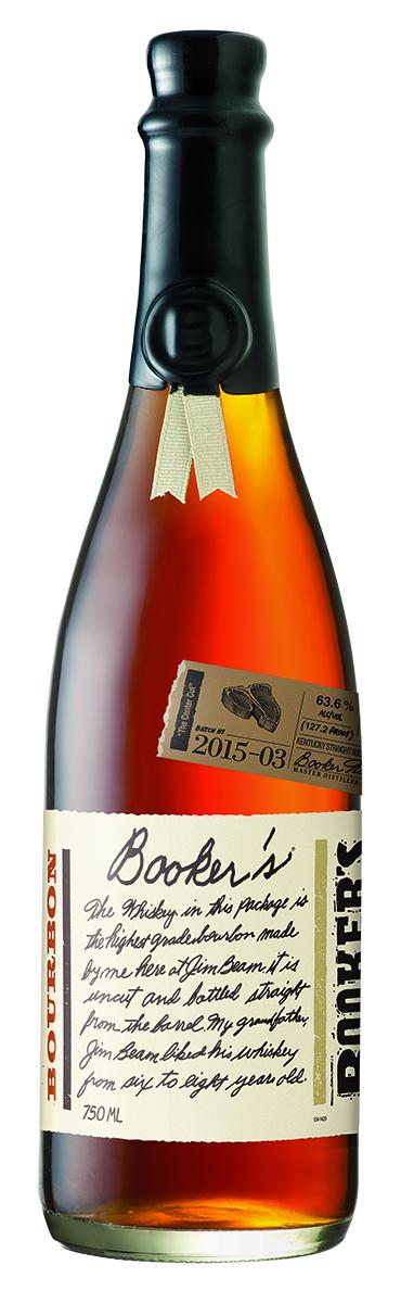 Booker's_Batch 2015-03_Bottle Image_Final