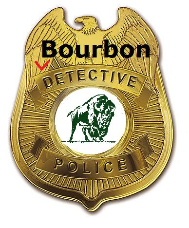 bourbonr detective