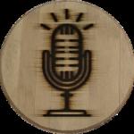 BourbonPursuit logo