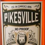 pikesville-straight-rye-whiskey-header