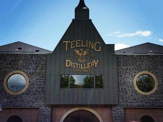 teeling-whiskey-distillery