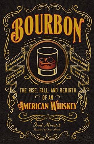 bourbon Fred