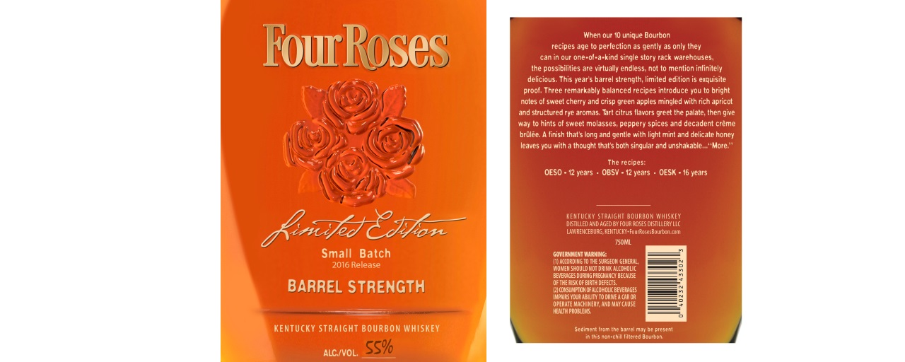 2016-Four-Roses-Small-Batch-Limited-Edition-1280x512