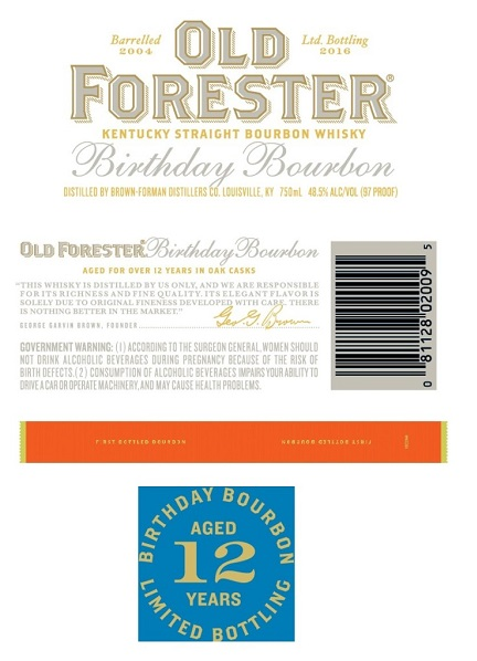 2016-Old-Forester-Birthday-Bourbon-min-768x1022