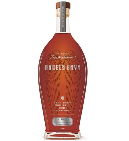 Angels-Envy-Cask-Strength-2nd-edition-min-768x846