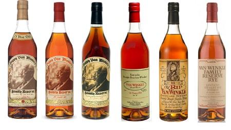 Pappy-Van-Winkle-Bourbon-800x455