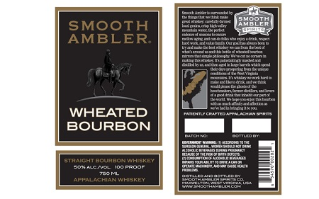 Smooth-Ambler-wheated-bourbon-1-800x500