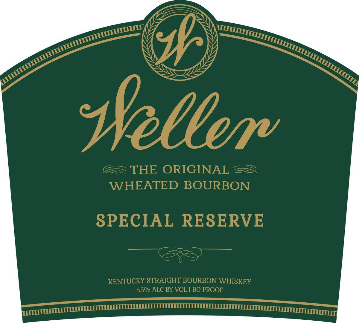 Weller SR