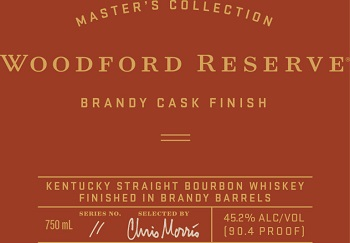 Woodford-Masters-Collection-Brandy-Cask-Finish-768x535
