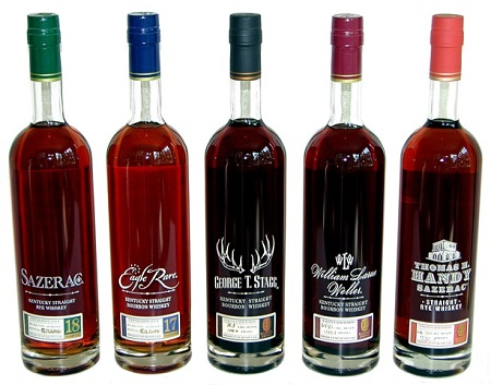 buffalo-trace-antique-collection-release-date-2013-min