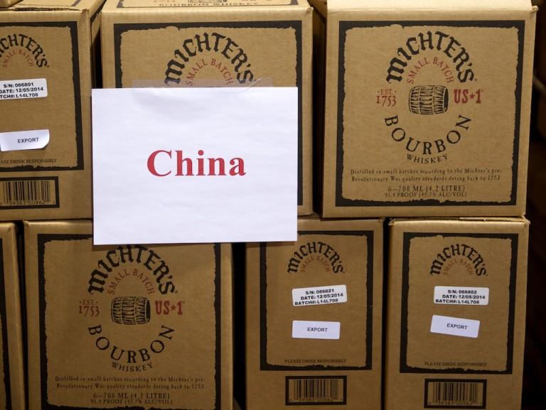 michters-export-768x577