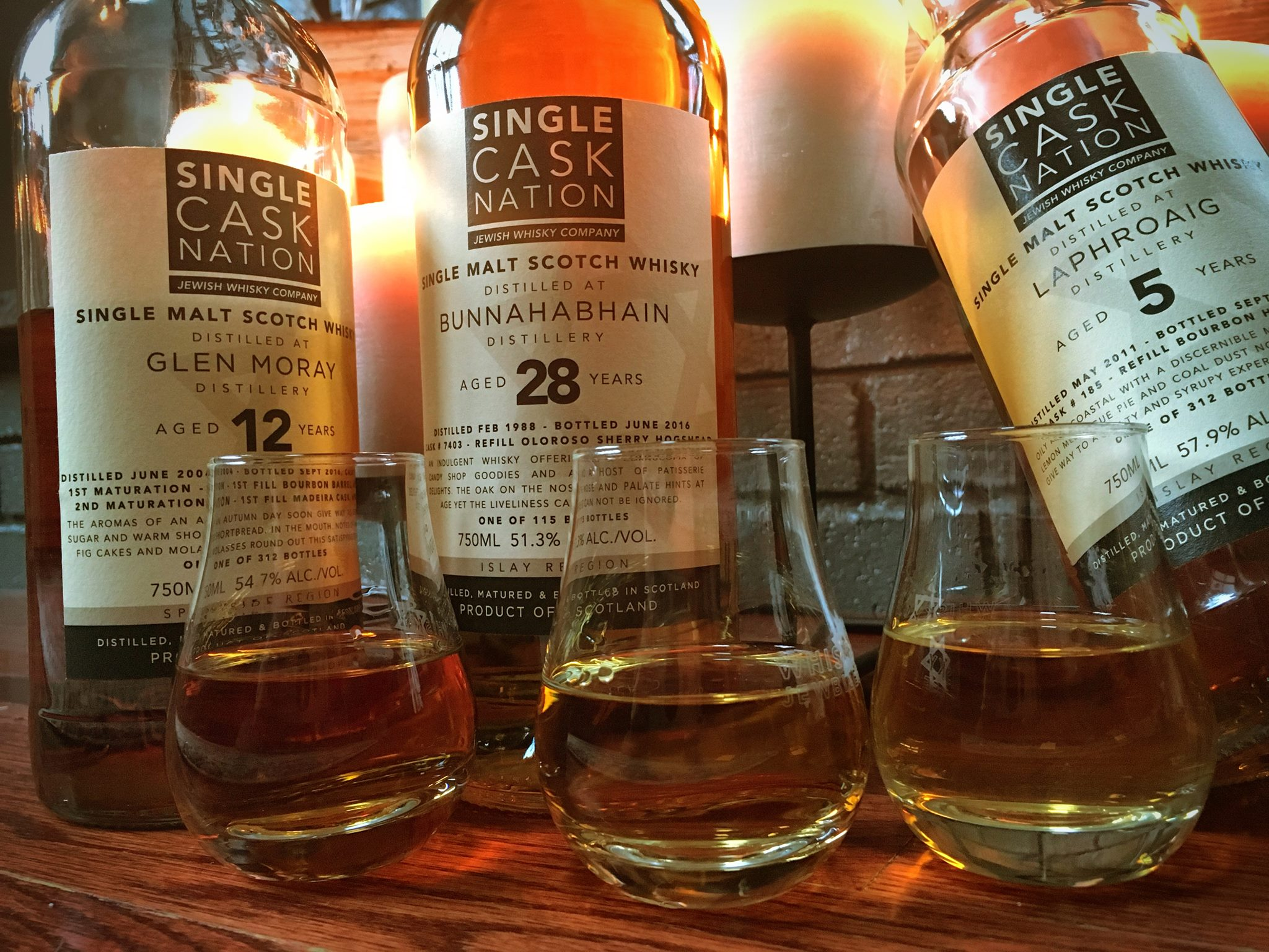 SCN-Newer-Bottlings