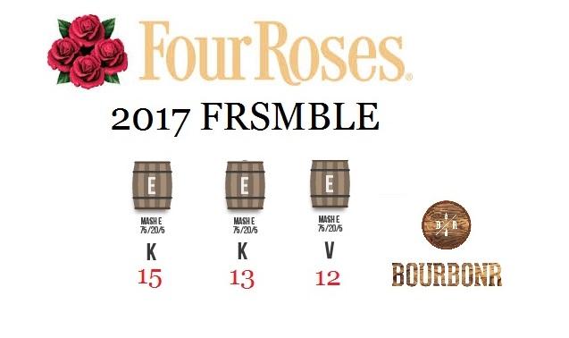 2017 FRSMBLE
